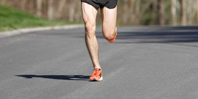 Antioxydants et l'exercice