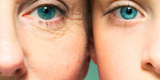 jeunesse vs vieillesse