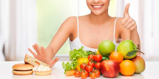 Avantages du régime sans gluten