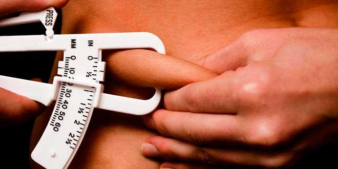 Accumuler des graisses