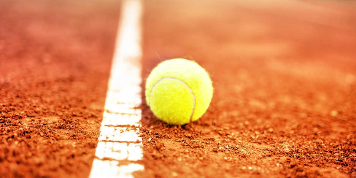 Qu'est-ce que le tennis ?