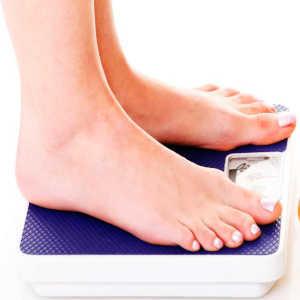 Perdre du poids / graisse